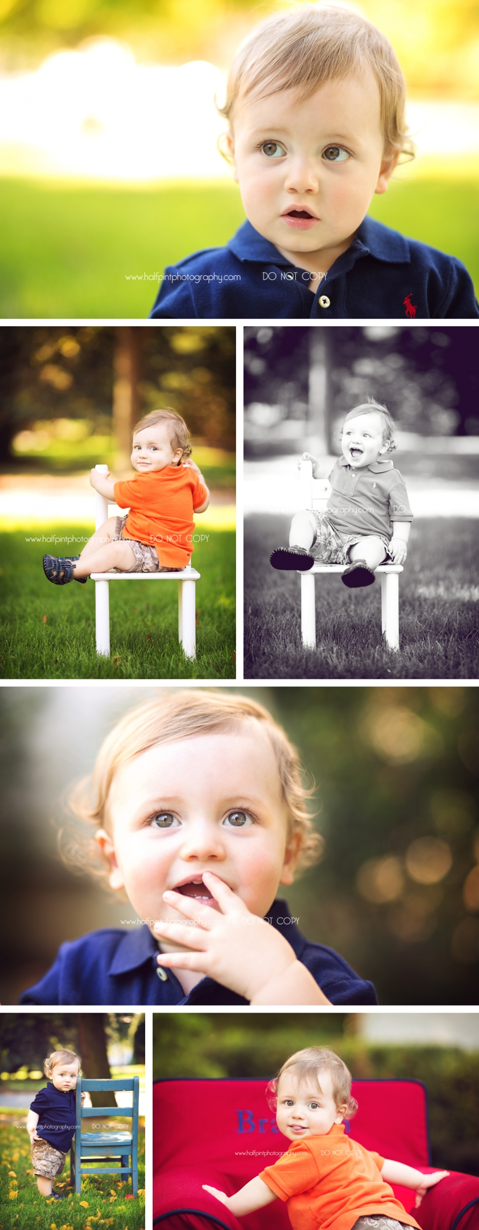 glen rock baby & child photographer