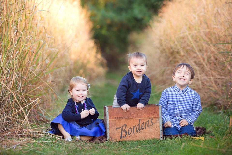 bergen-county-nj-baby-child-photographer