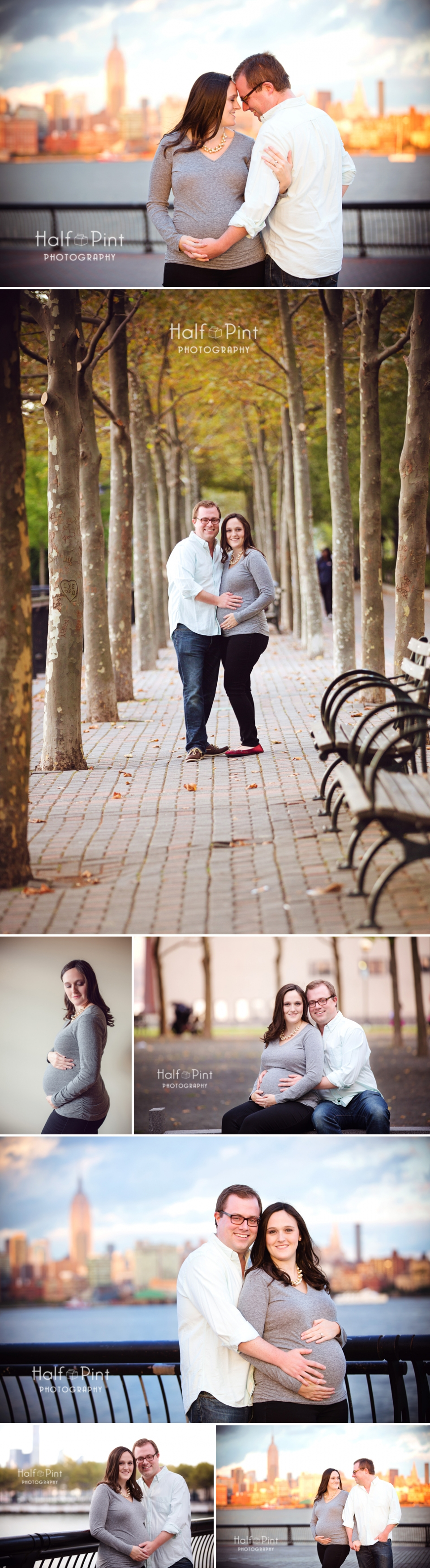 Bergen-County-maternity-photo