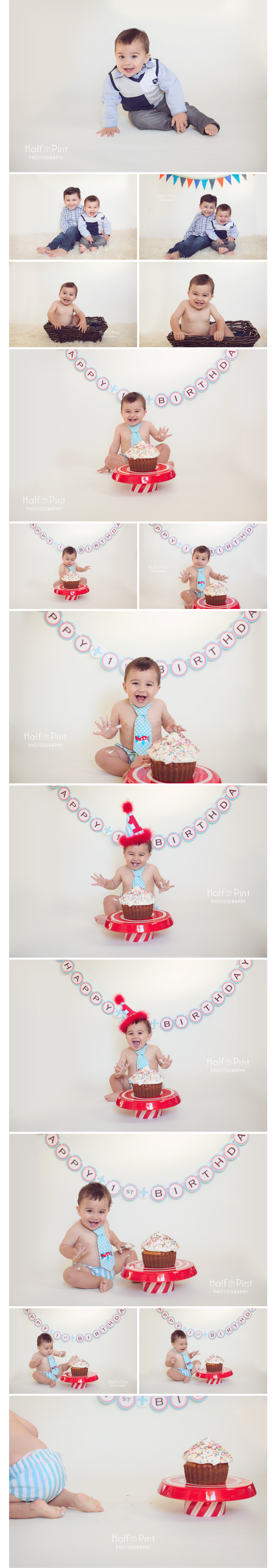 bergen-county-nj-baby-and-child-photographer