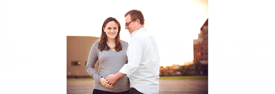 Bergen-County-NJ-maternity-photographer