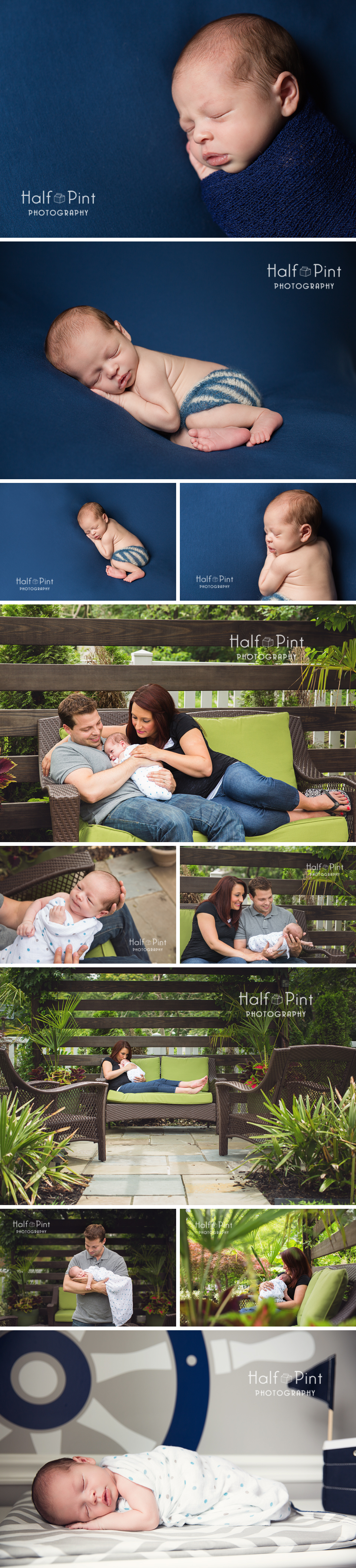 bergen-county-nj-newborn-photos