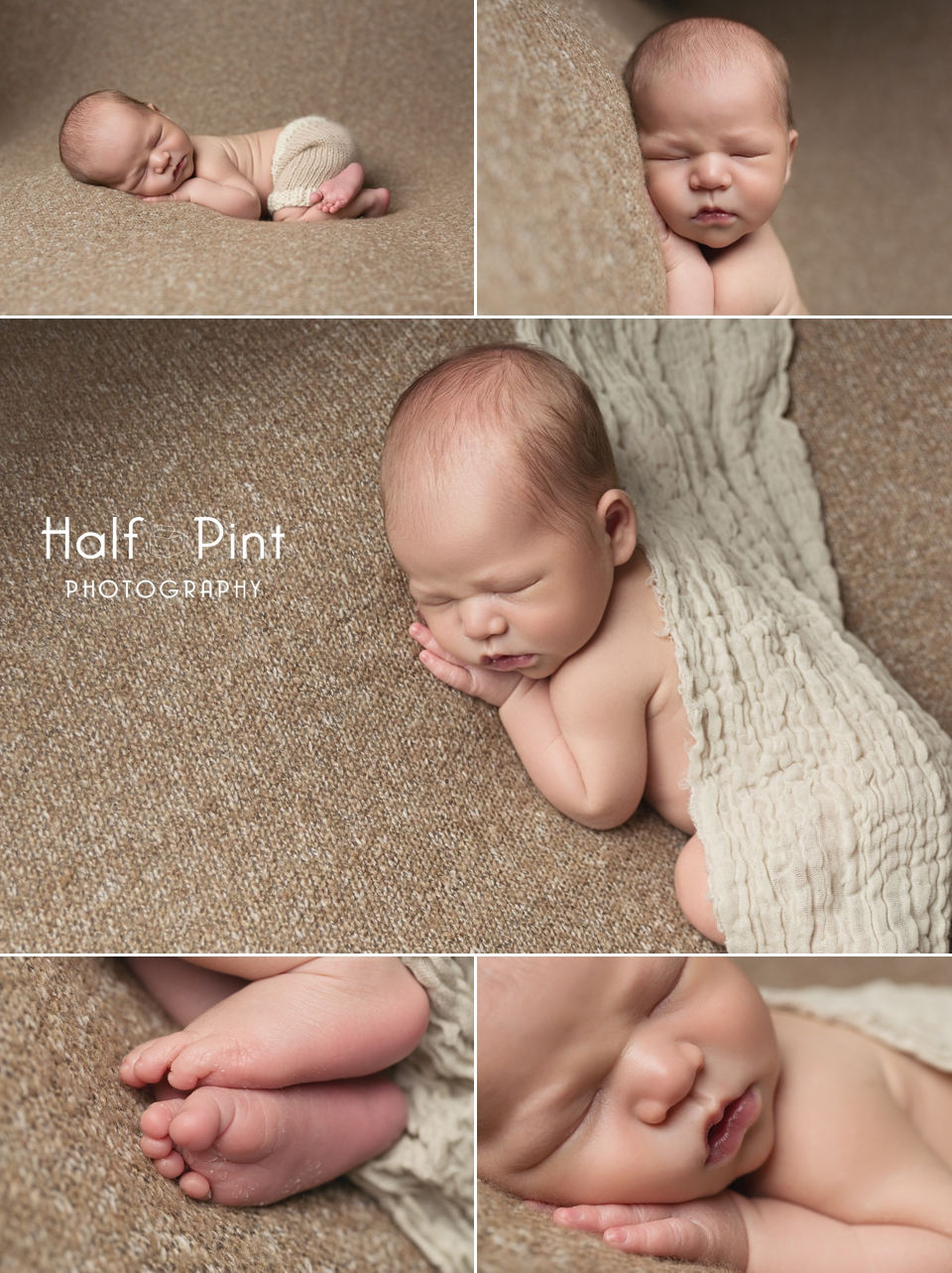 tenafly_nj_newborn photographer