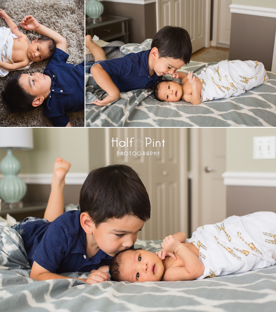 hoboken_nj_newborn photographer