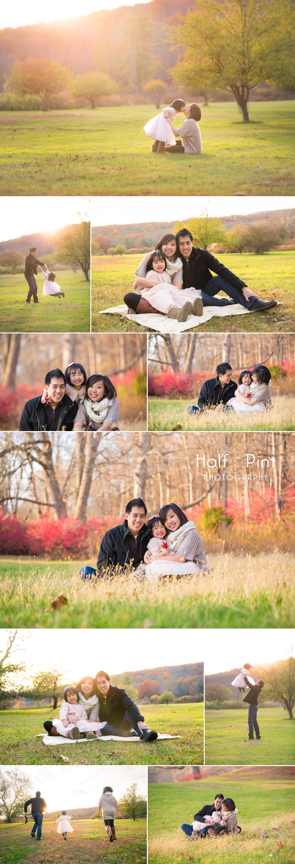 NJ-fall-family-portraits