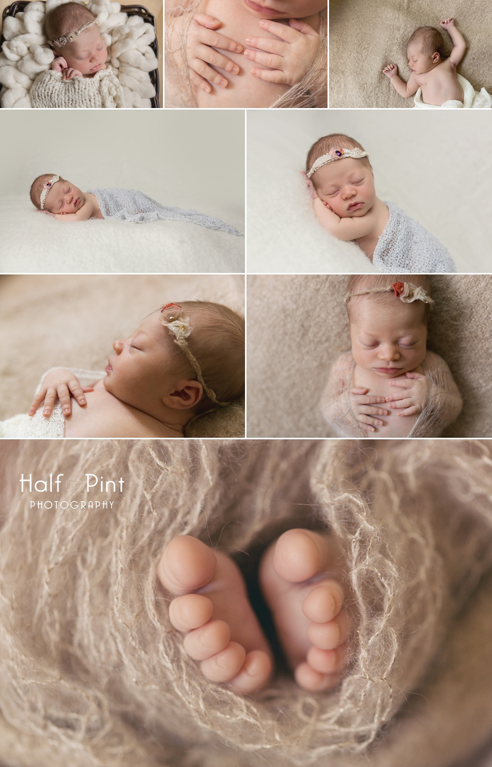 newborn-girl-nj-photographer