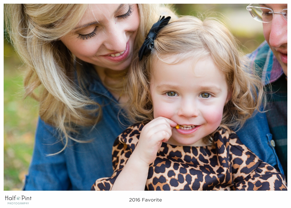 Bergen-County-NJ-Family-Photographer